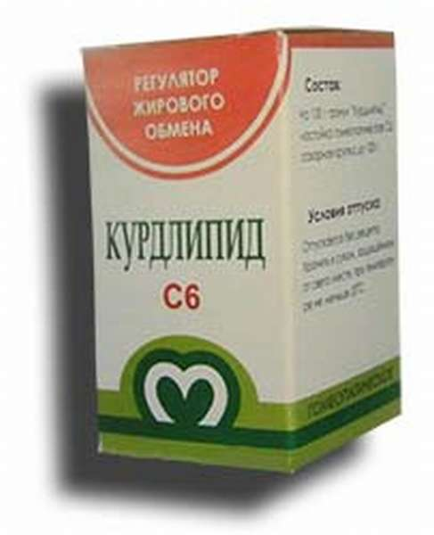 Похудение гомеопатическими средствами