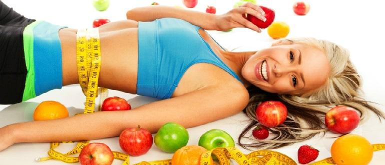 Причины Слабости И Похудения. Причины резкой потери веса у женщин. Симптомы и признаки болезней, нормы массы тела и как вернуть нормальный вес