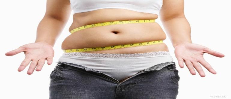Какие анализы надо сдать чтобы похудеть