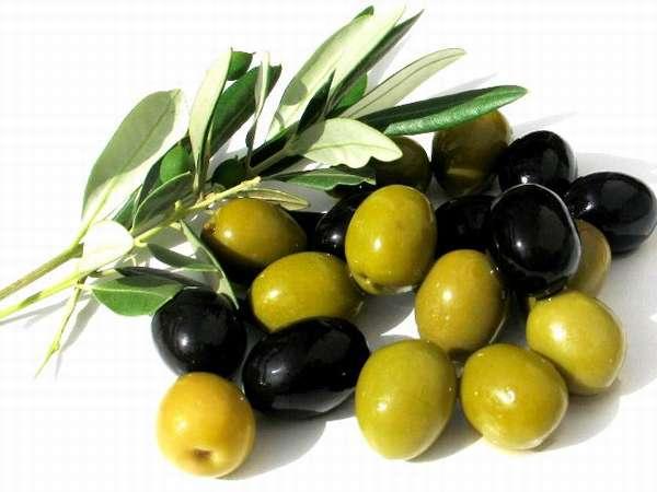 Отзыв о маслины без косточки bonduelle | хотите похудеть на семь.