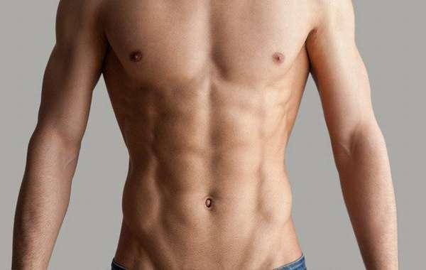 Физические нагрузки при похудении. Как правильно выбрать.