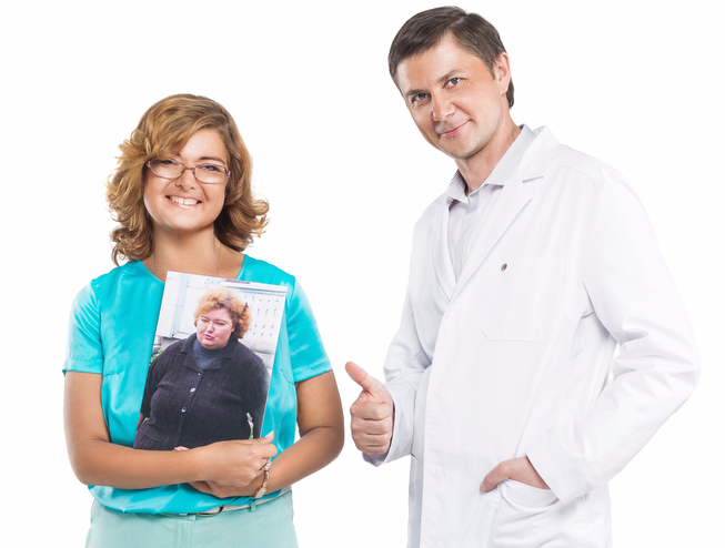 Москва Психотерапевт По Похудению. Как похудеть с помощью ПСИХОЛОГИИ?