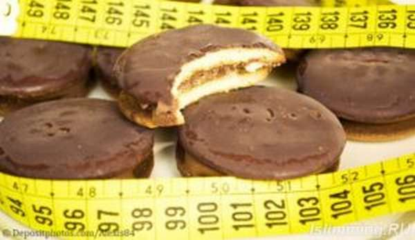 Родионова и. , здоровое питание без соли, без сахара, без жира: 40.