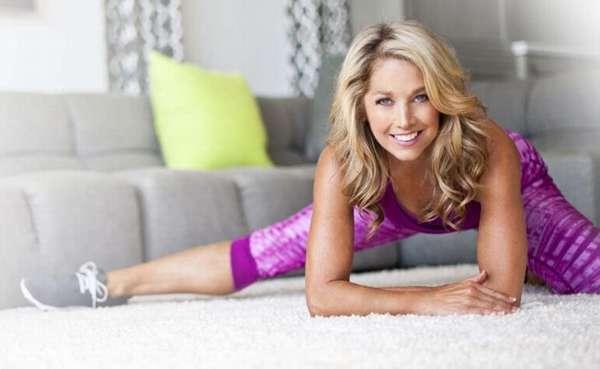 3 процедуры, которые помогут не только похудеть, но и подтянуть.