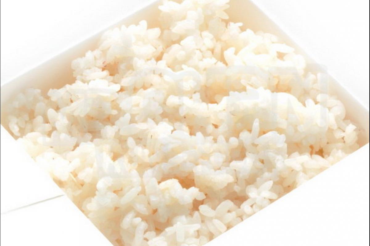 Отварной Рис Для Похудение. Сколько можно сбросить на рисовой диете: отзывы и результаты похудевших с фото до и после