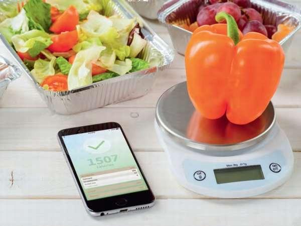 Сколько нужно сжечь калорий, чтобы похудеть на 1 кг?