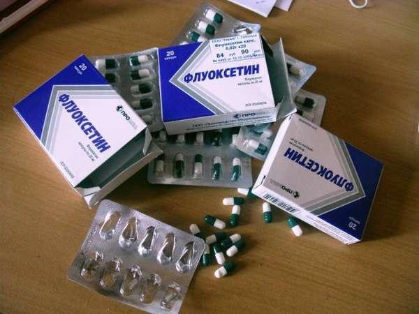 Флуоксетин Какой Производитель Лучше Для Похудения. Флуоксетин для похудения: отзывы похудевших, мнение врачей, состав препарата и противопоказания