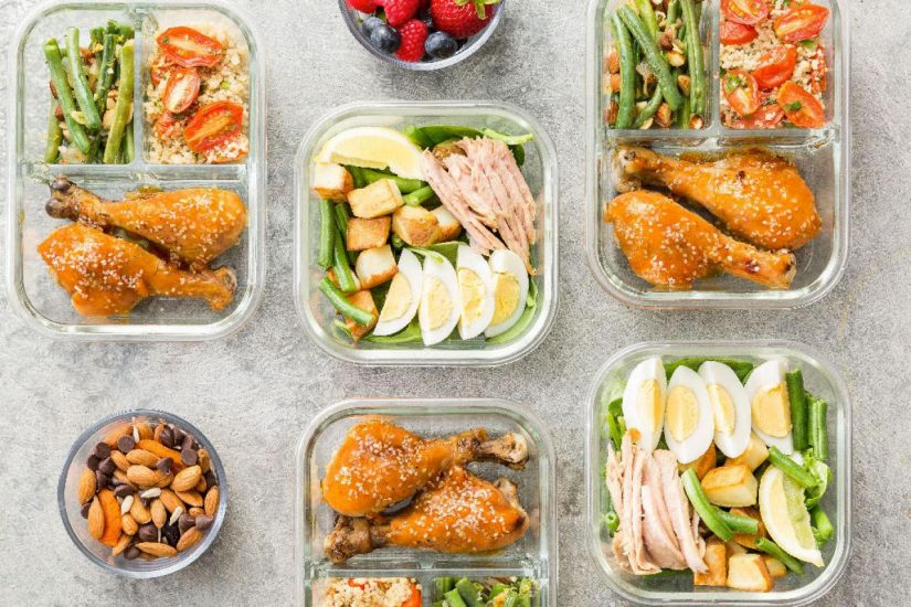 custom meal plan bundles - 680×453